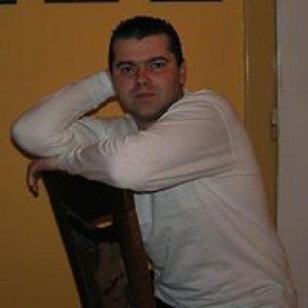 Hamráček Peter<span>ARTVinci</span>
