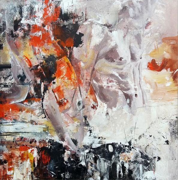 B. art Abbie