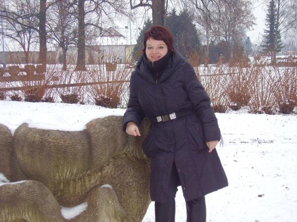 Kozáková Tatiana<span>Tanak</span>